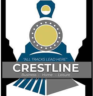 Village of Crestline